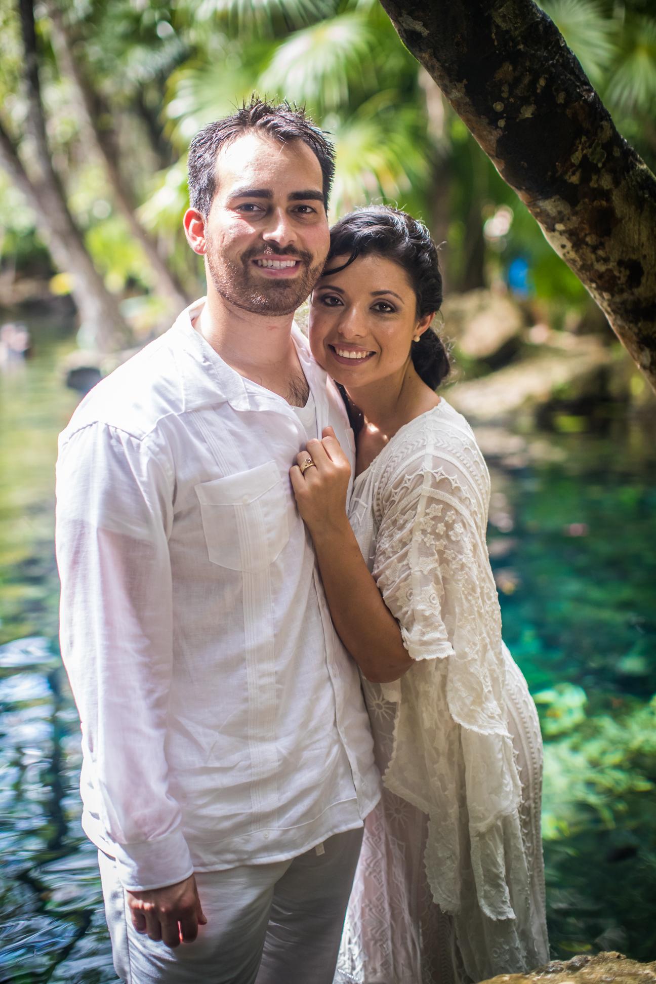 Xochitl-Alain-Wedding-283