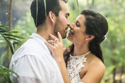 Xochitl-Alain-Wedding-270