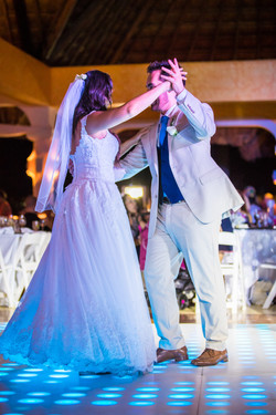 Xochitl-Alain-Wedding-249