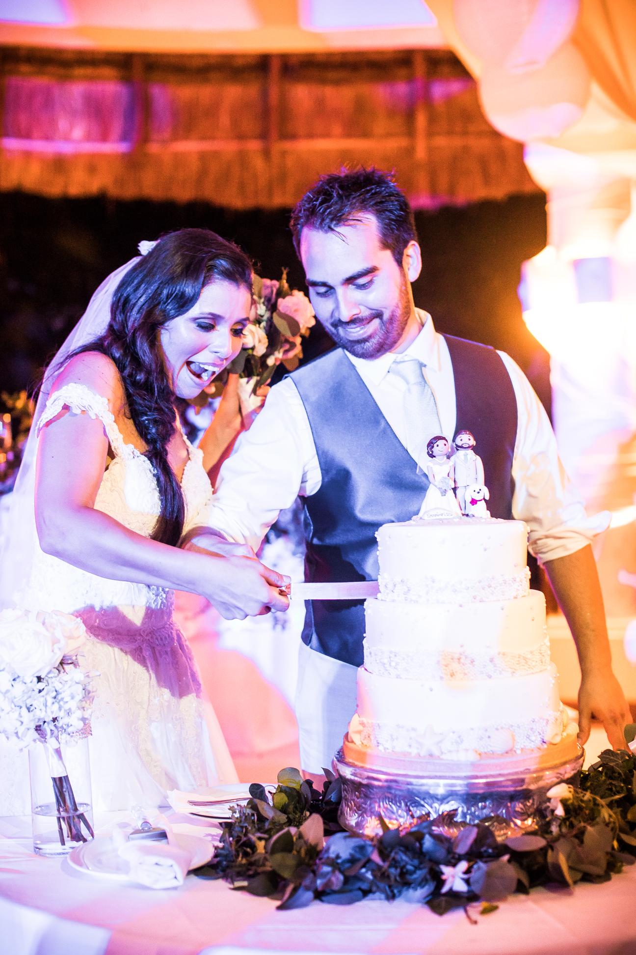 Xochitl-Alain-Wedding-220