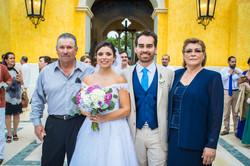 Xochitl-Alain-Wedding-146
