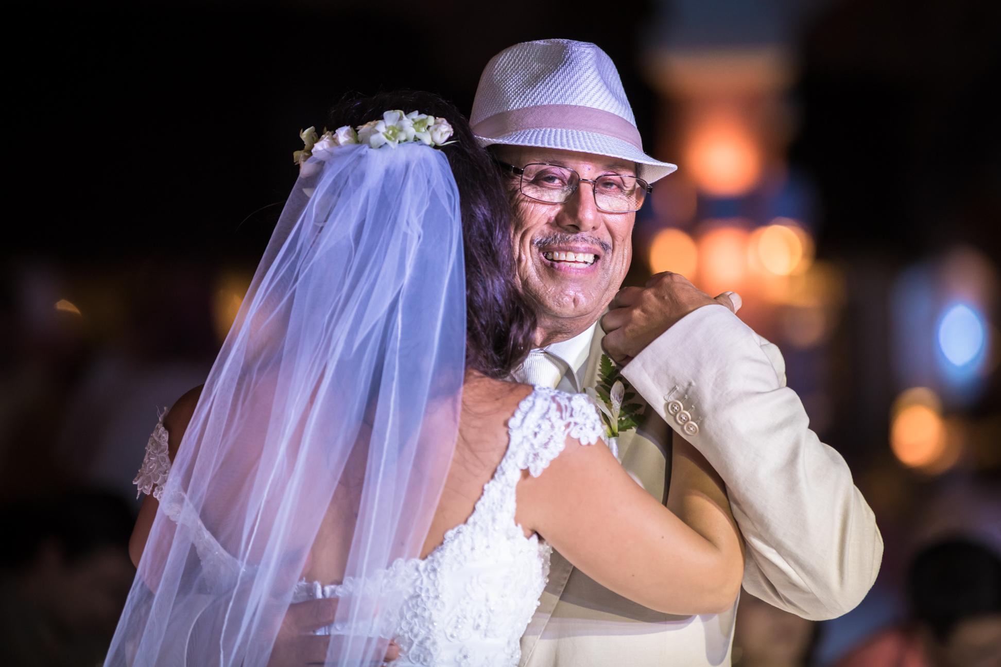 Xochitl-Alain-Wedding-235