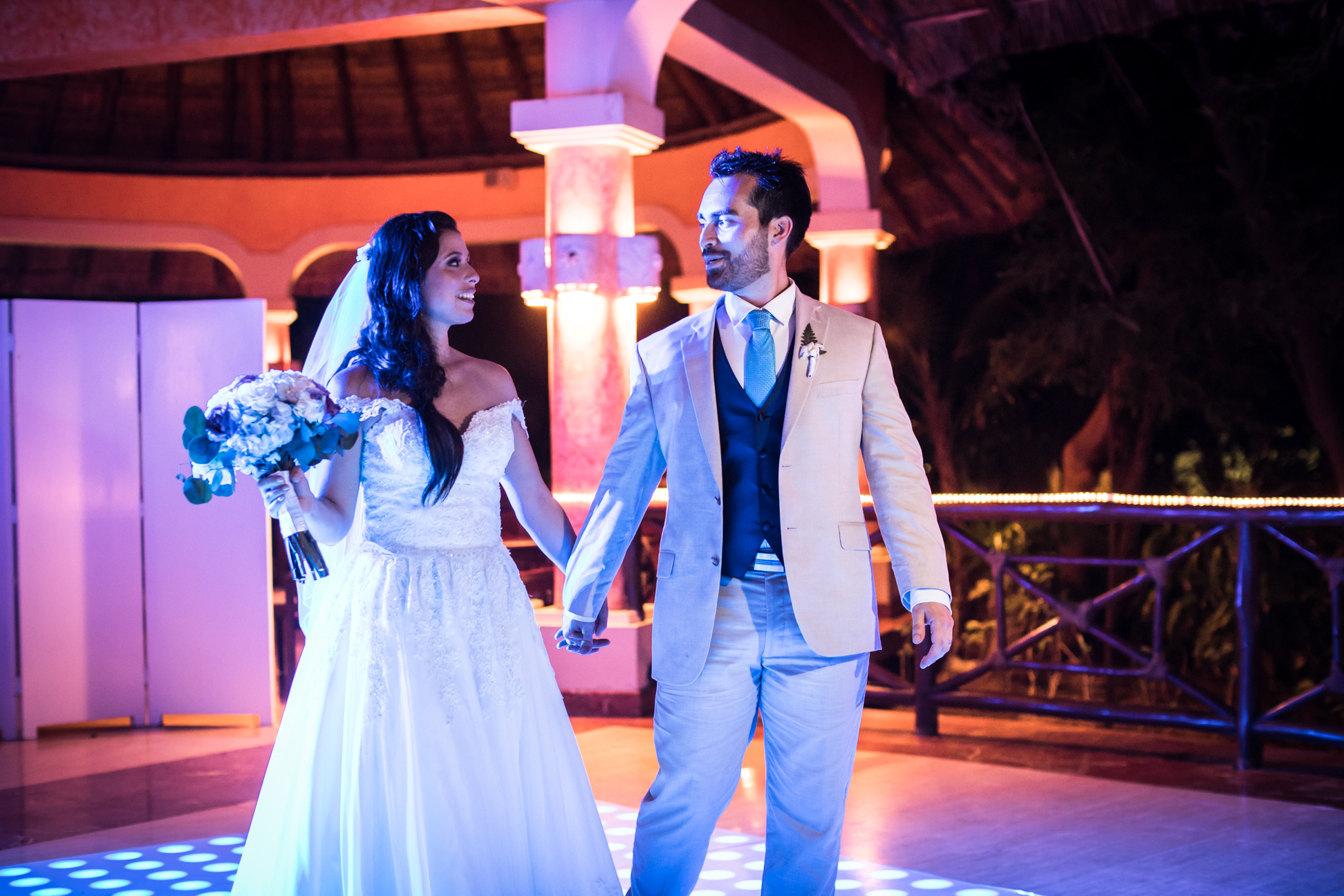 Xochitl-Alain-Wedding-202