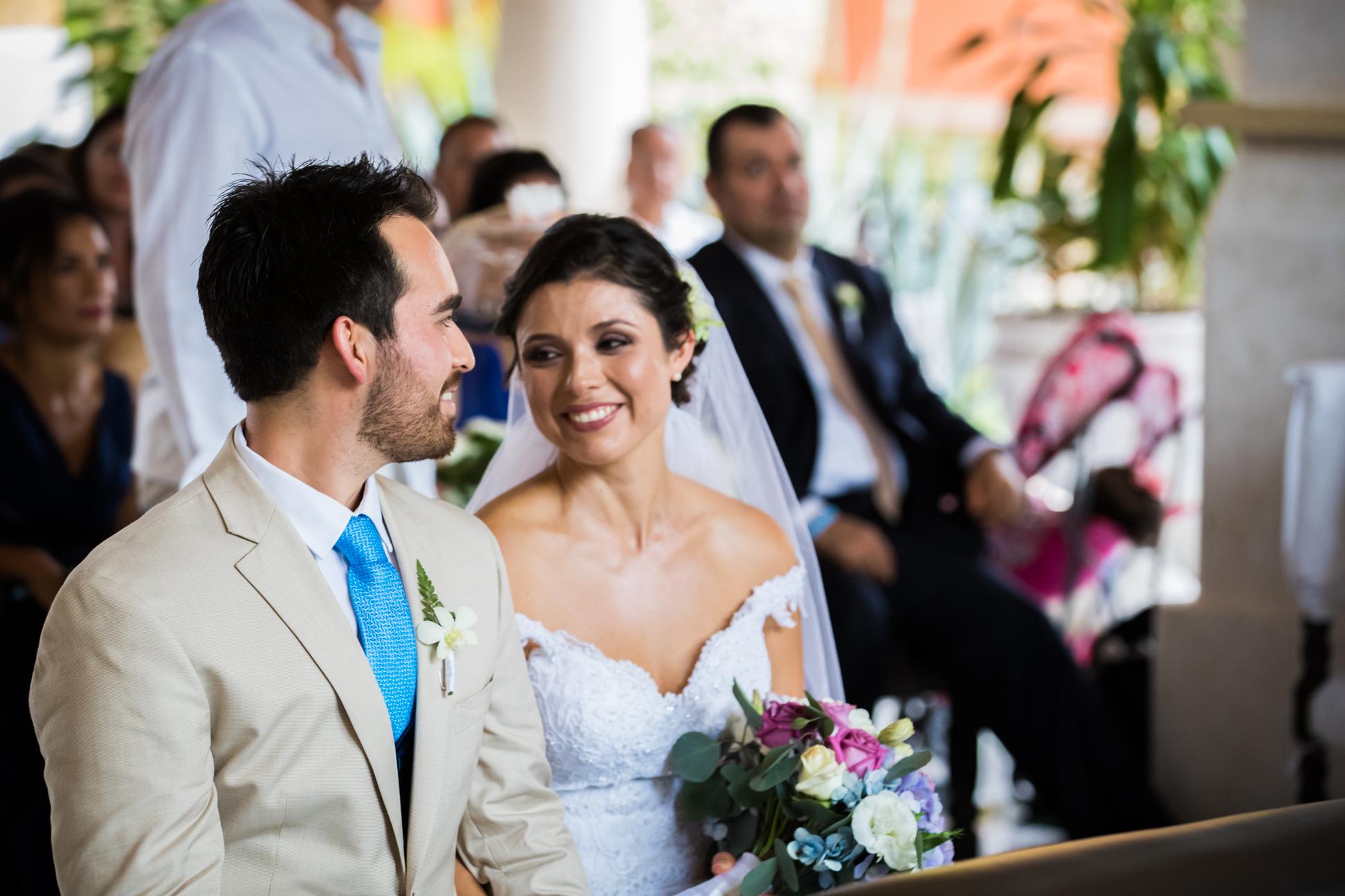 Xochitl-Alain-Wedding-71