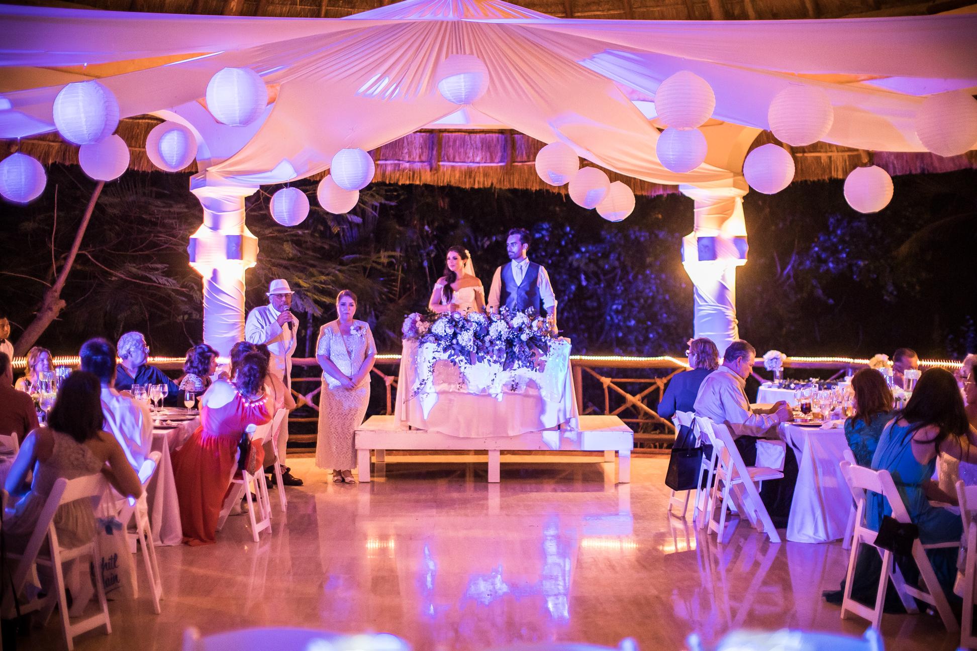 Xochitl-Alain-Wedding-209