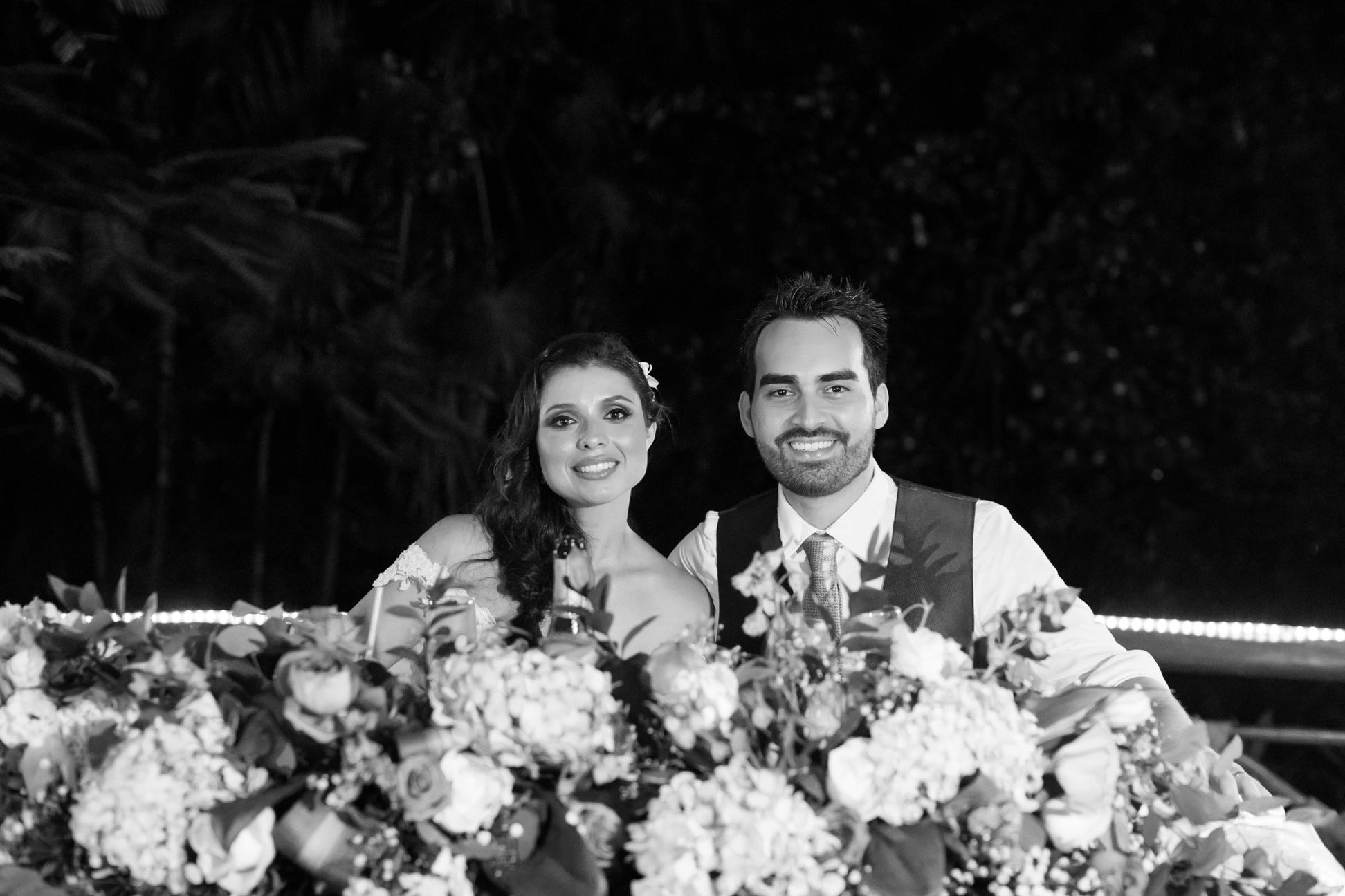 Xochitl-Alain-Wedding-203