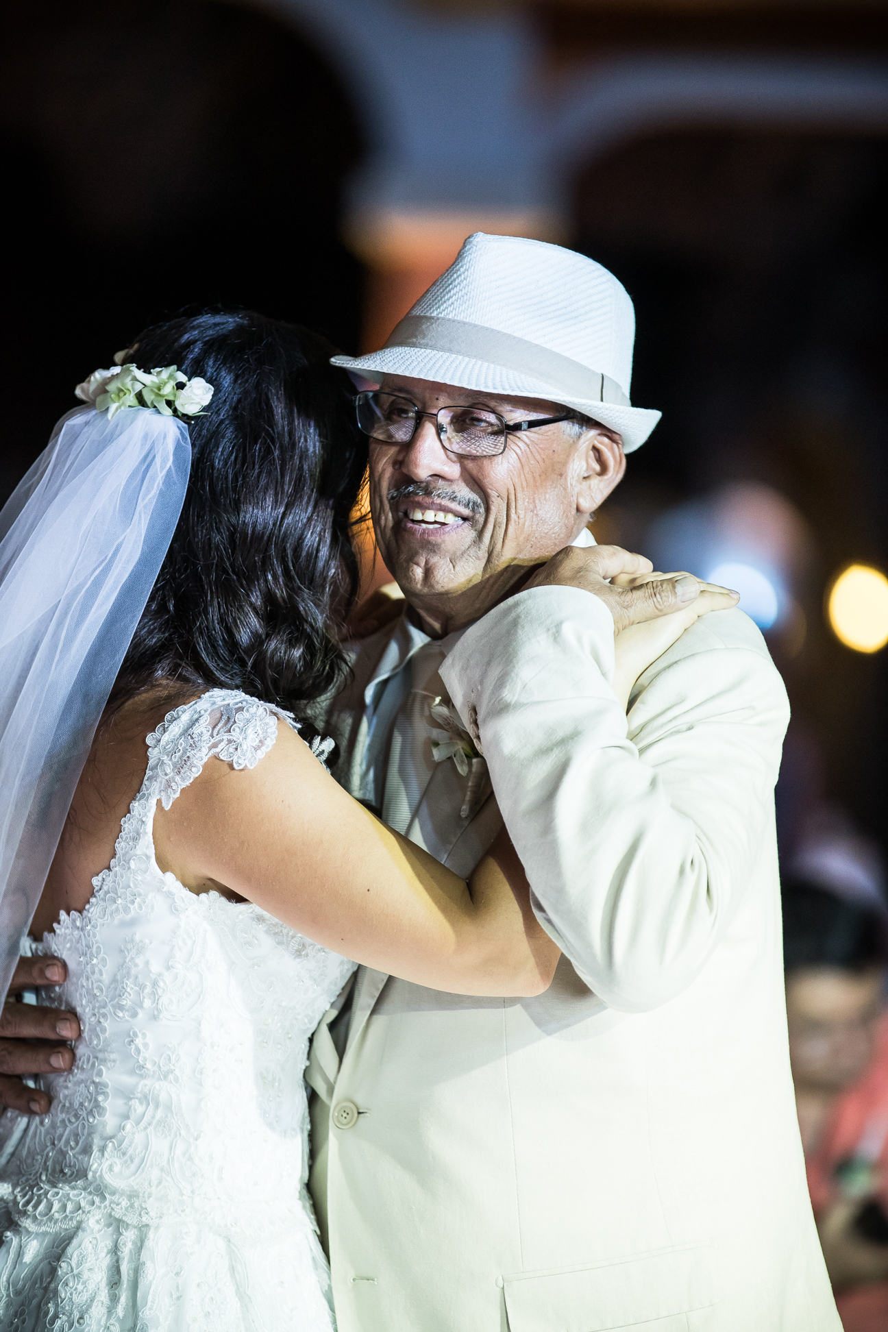 Xochitl-Alain-Wedding-238