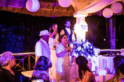 Xochitl-Alain-Wedding-205