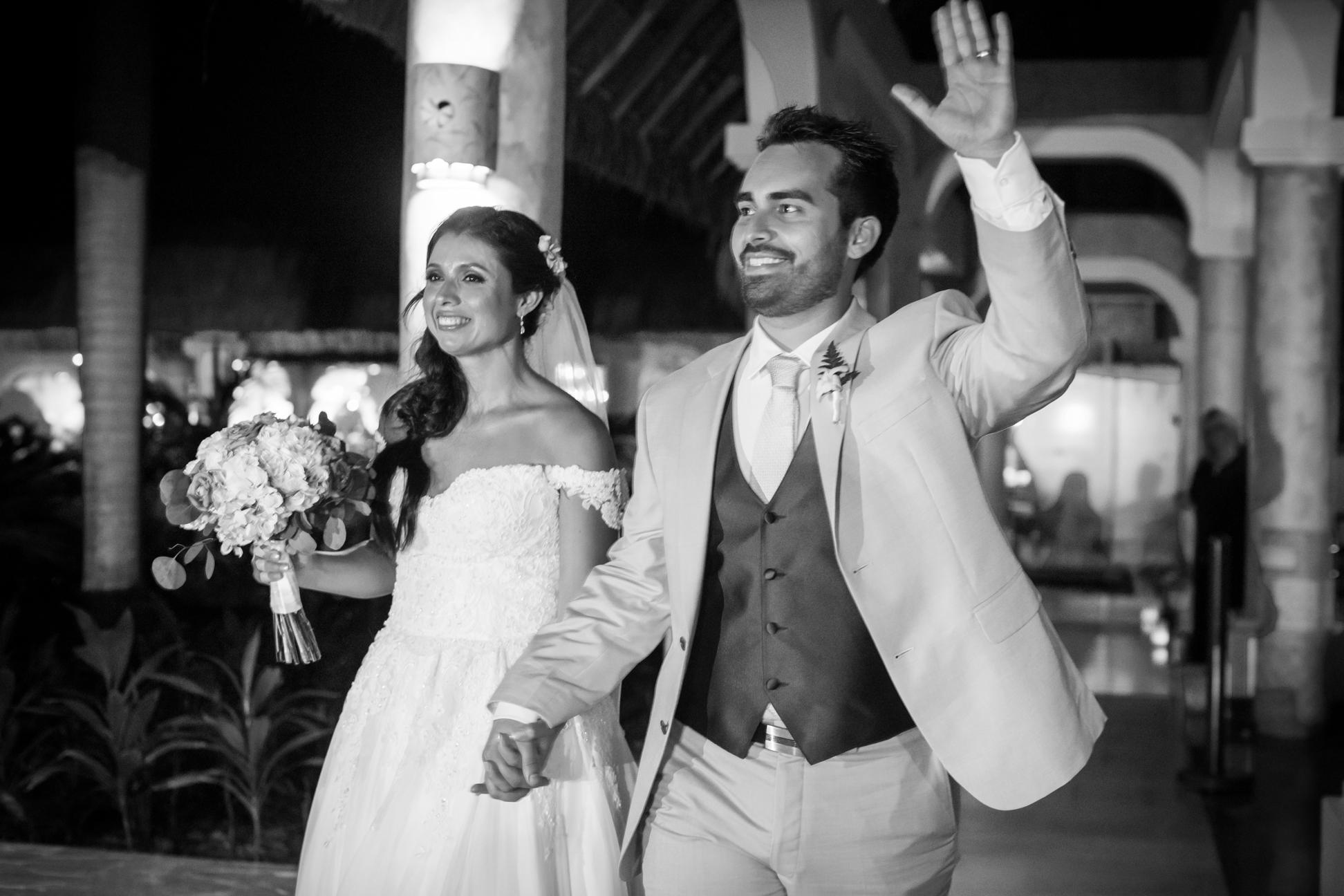 Xochitl-Alain-Wedding-197