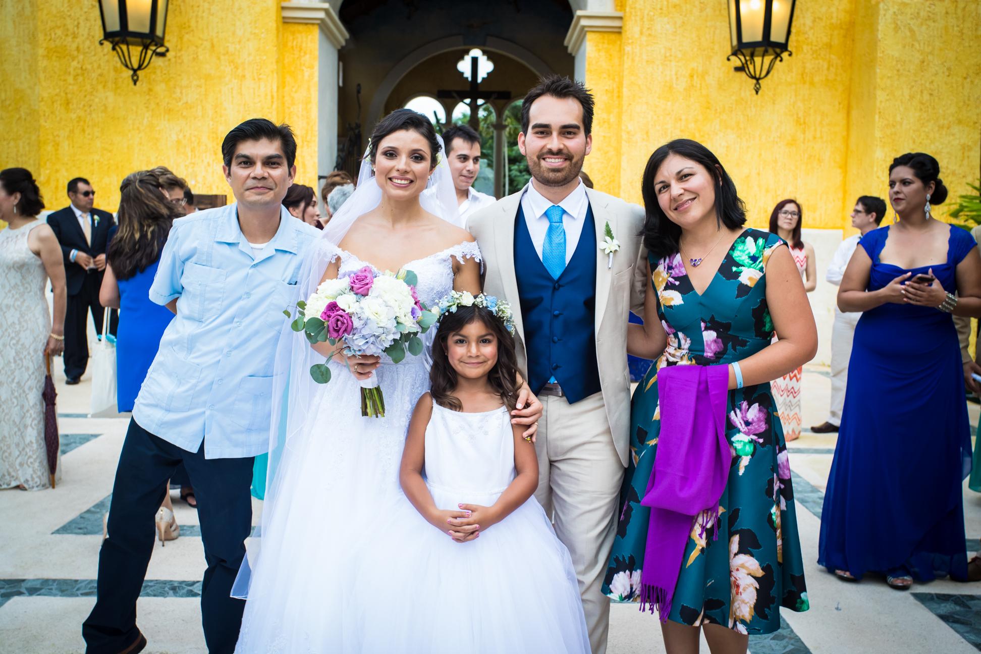 Xochitl-Alain-Wedding-131