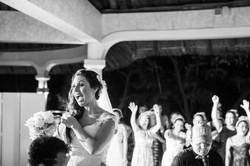 Xochitl-Alain-Wedding-254