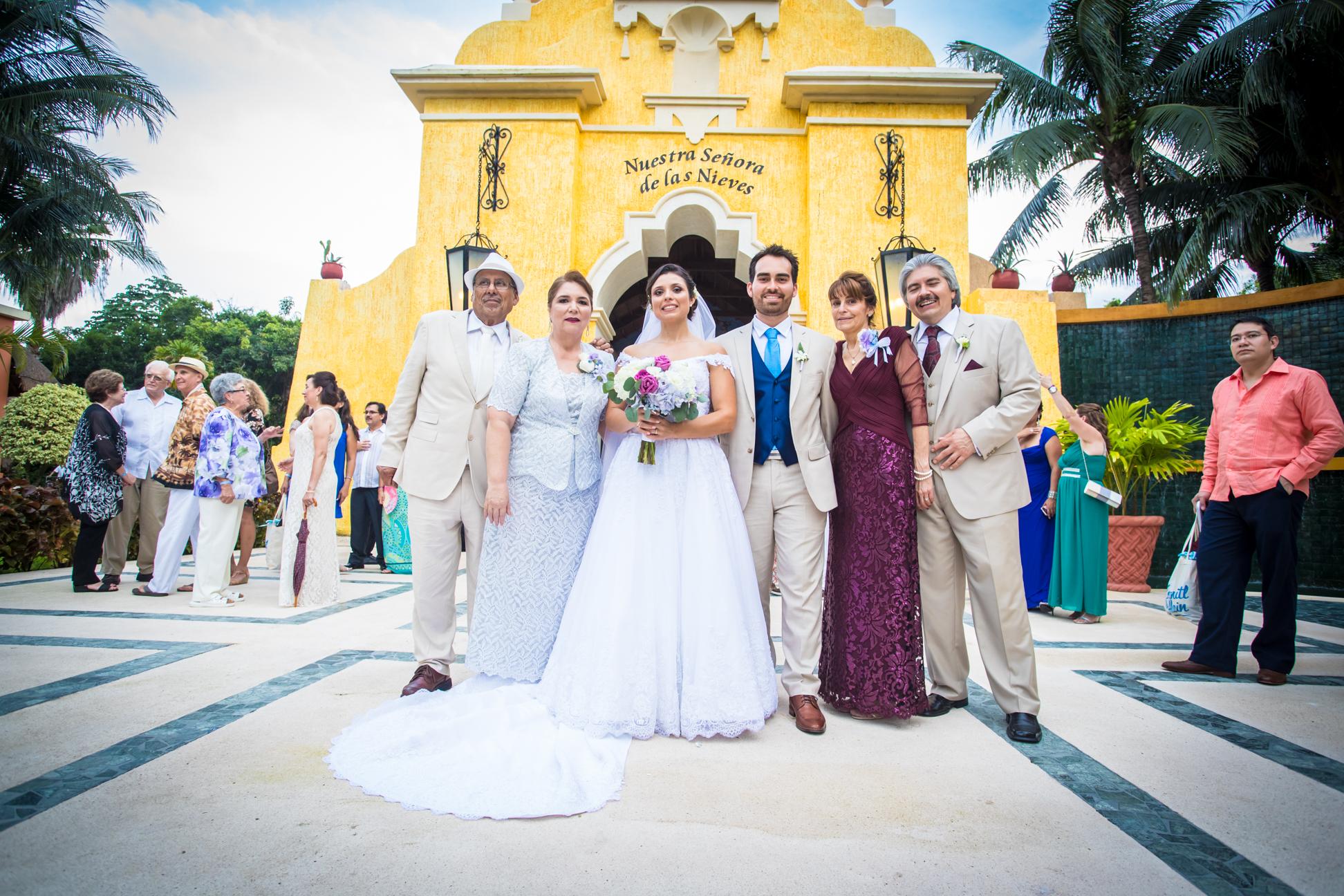 Xochitl-Alain-Wedding-150