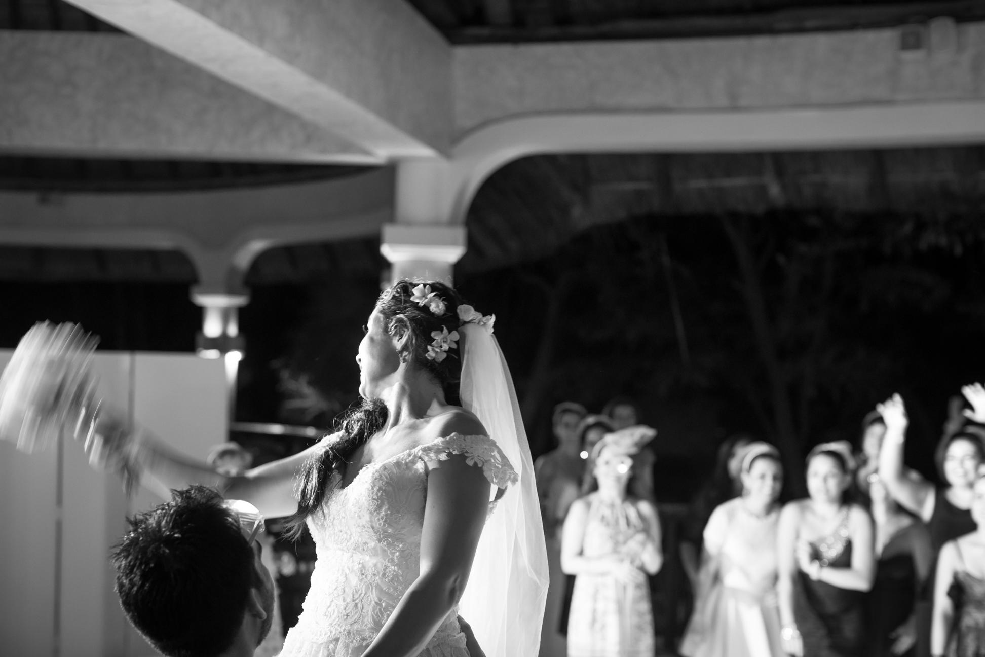 Xochitl-Alain-Wedding-256