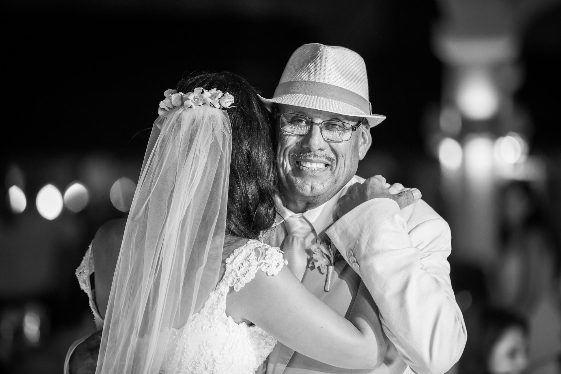 Xochitl-Alain-Wedding-236