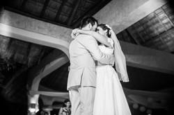 Xochitl-Alain-Wedding-229