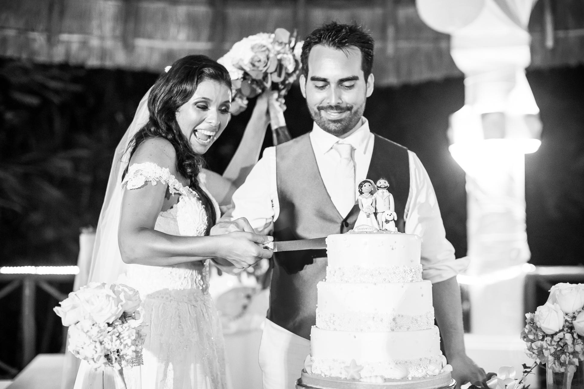 Xochitl-Alain-Wedding-219