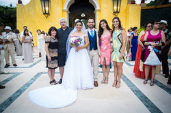Xochitl-Alain-Wedding-129