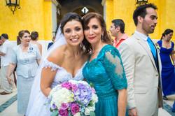 Xochitl-Alain-Wedding-138