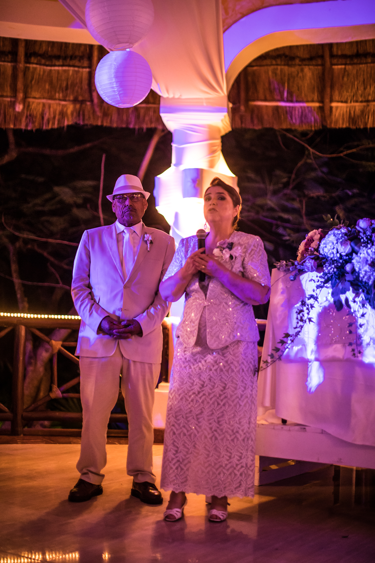 Xochitl-Alain-Wedding-204
