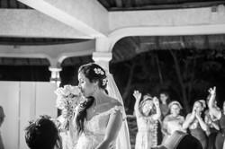 Xochitl-Alain-Wedding-255
