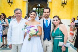 Xochitl-Alain-Wedding-136