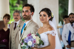 Xochitl-Alain-Wedding-65