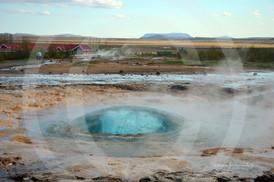 geysers iceland.jpg