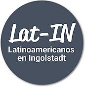 LogoFB1.png
