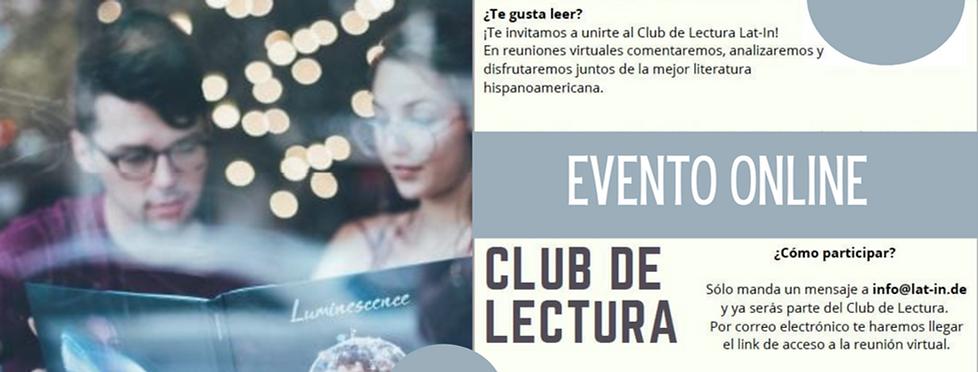 Club de lectura (1).png