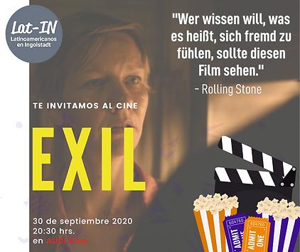 30 de septiembre 2020 en AUDI Kino (1).p
