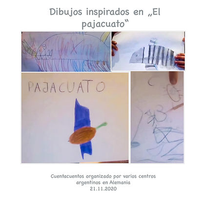 El pajacuato_ (3).JPG