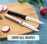 rada-knives1.jpg