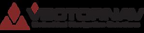 vn-logo.png