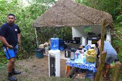 Film Production Fiji