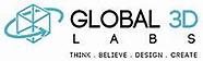 g3dlabs logo.png