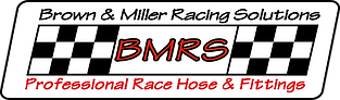 BMRS logo.png