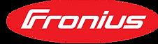 Fronius Logo.png