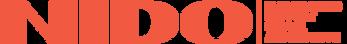 web-logo-small.png
