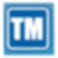 technomech logo.png