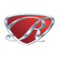 royal hardware mart logo.png