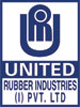 united rubbber.png