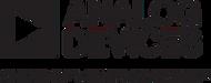 ADI_Logo_AWP.png