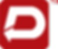 Dynamatic_Technologies_Trademark.png