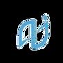 aj-abrasives-logo.png