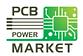 pcbpower.png
