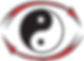 Tai Chi Nottingham Header Pic Tai Chi Logo Small