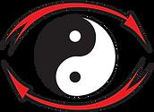 Tai Chi Nottingham Header Pic Tai Chi Logo