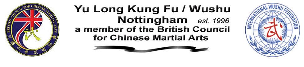 kung fu nottingham heading