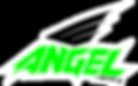 ANGR19pngs.png