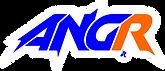 logos ANGR 2019.png